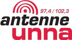 logo_antenneunna